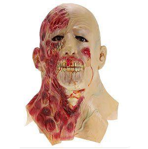 Verschiedene Masken aus Latex für je 8,39€ (statt 15€)
