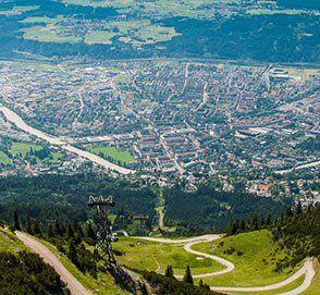 3 ÜN in Tirol inkl. All Inclusive, Wellness, Fitness & mehr (2 Kinder bis 11 kostenlos) ab 169€ p.P.