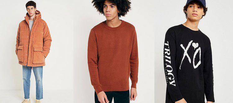 Urban Outfitters Sale + 30% Gutschein + VSK frei ab 30€