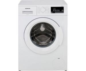 Siemens iQ500 WM14T320   Waschmaschine mit waterPerfect Plus und 7 kg Nutzlast für 399€ (statt 445€)+ 30€ Cashback