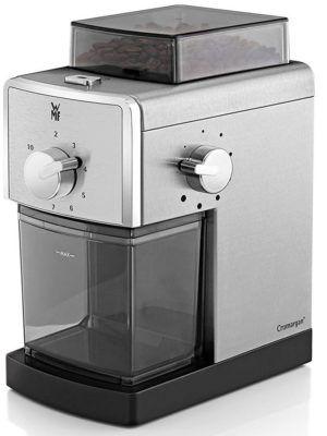 WMF STELIO cromargan Kaffeemühle für 44,99€