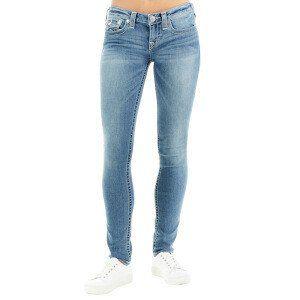 Bis zu 62% Rabatt auf True Religion Jeans bei vente privee