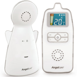 Angelcare Babyphone AC423-D für 69,99€ (statt 79€)