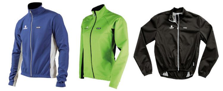 Nalini Sale   Radbekleidung mit bis zu 67% Rabatt bei Vente Privee