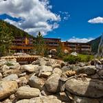 Reisegutschein für Verwöhnurlaub in Südtirol – z.B. 3 ÜN mit Halbpension, Sauna, Badewelt uvm. für 2 Personen für 549€