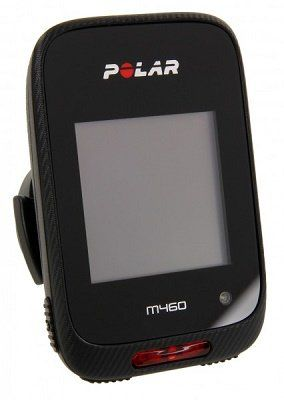 Polar M460   Fahrradcomputer für 139€ (statt 159€)