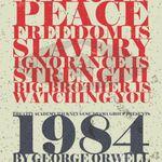 George Orwell: 1984 (Hörbuch) im kostenlosen Download