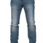 20% Rabatt auf Kleidung von Tom Tailor bei Jeans-Direct bis Mitternacht
