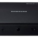 SAMSUNG GX-MB540TL/ZG Mediabox für 33,39€ (statt 37€)