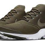 Nike Presto Fly Herren Sneaker für 48,98€ (statt ~70€)
