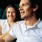 5 CineStar Kinogutscheine für alle 2D-Filme inkl. Sitzplatzzuschlag für 31,25€