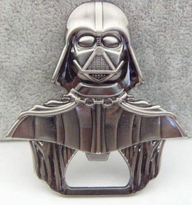 Darth Vader als Flaschenöffner für 1,31€