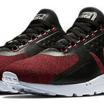 "Nike Air Max Zero SE Herren Sneaker in ""Tough Red"" für 73,48€ (statt 98€)"