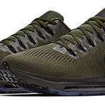 Nike Zoom All Out Low Herren Sneaker in Pure Platinum für 68,58€ (statt 106€)
