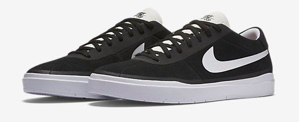Nike Bruin SB Hyperfeel Sneaker bis 42,5 für 35,23€ (statt 46€)