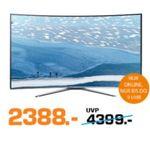Saturn Late Night Shopping Übersicht – u.a.: HUAWEI P8 Lite Smartphone für nur 125€