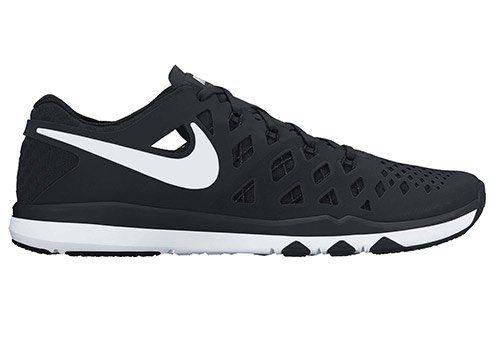 Nike Herren Fitnessschuhe Train Speed 4 für 43,87€ (statt 52€)