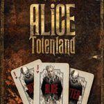 Alice im Totenland: Zombie-Thriller (Kindle Ebook) gratis