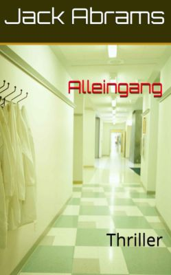 Alleingang (Kindle Ebook) gratis