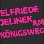 Am Königsweg (Hörbuch) im kostenlosen Download