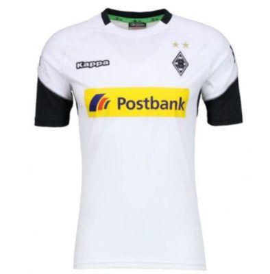 Borussia Mönchengladbach Heimtrikot 17/18 [B Ware] für 14,95€