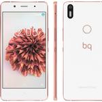 Media Markt Restposten aus dem Bereich Smartphones & Wearables – z.B. bq Aquaris X5 Plus für 199€ (statt 220€)