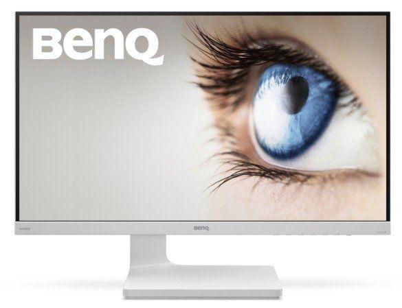BenQ VZ2770H   27 Zoll Full HD Monitor für 173,99€ (statt 206€)