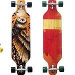 Longboard Sale bei myToys – z.B. Street Surfing Freeride 39″ für 42,94€ (statt 70€)