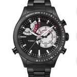 Timex TW2P7 Herrenarmbanduhr mit Chronograph für je 85,90€ (statt 130€)