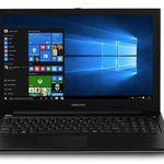 Medion Akoya S6219 – 15,6 Zoll Full HD Notebook für 249€