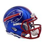 NFL Flash-Sale mit 20% Rabatt + 15% für Erstbesteller
