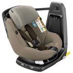 Maxi Cosi Kindersitz AxissFix (ab 4 Monaten, bis 4 Jahre) für 282,09€ (statt 327€)
