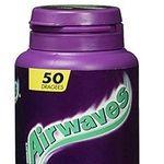 4er Pack Wrigley's Kaugummis ab 5,57€ dank 25% Spar-Abo Extra-Rabatt