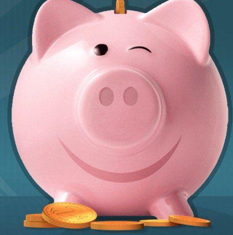 Zwangsauschüttung! 1 Feld EuroMillions (190 Mio.) + 50 Rubbellose für 4,99€   nur Neukunden