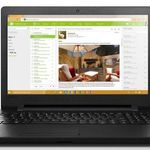 Lenovo IdeaPad 110-15ISK – 15 Zoll Full HD Notebook für 299€