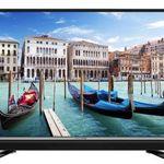 Grundig 43VLE6625 – 43 Zoll Full HD Fernseher für 299,90€ (statt 321€)