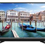 Grundig 43VLE6625 – 43 Zoll Full HD Fernseher für 333€