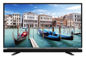 Grundig 43VLE6625   43 Zoll Full HD Fernseher für 279,90€