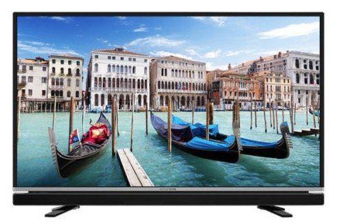 Grundig 43VLE6625   43 Zoll Full HD Fernseher für 251,91€ (statt 293€)