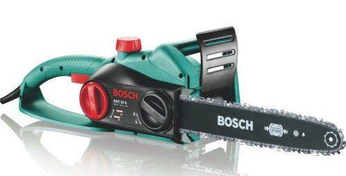 Bosch AKE 35 S Kettensäge für 69€