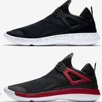 Knaller! Nike Jordan Fly '89 Sneaker in mehreren Farben ab 49,48€ (statt 110€)