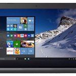 Lenovo IdeaPad 320-15 – 15,6 Zoll Notebook mit 256GB SSD + Win 10 ab 699€ (statt 813€)