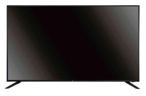 Jay Tech Genesis 6.5   65 Zoll UHD Fernseher für 663,90€