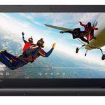 Lenovo 320-15IKBN – 15,6 Zoll Full HD Notebook mit 128GB SSD +  1TB HDD für 599€ (statt 665€)