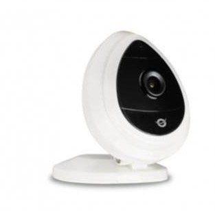 Conceptronic CIPCAM720S wireless Cloud IP Kamera für 24,99€ (statt 36€)