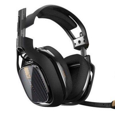 Astro A40 TR Gaming Headset inkl. MixAmp Pro für 177€ (statt 223€)