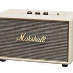 Marshall Acton Bluetooth Lautsprecher für 126,89€ (statt 141€)