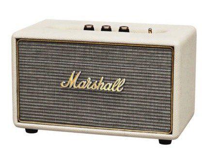 Marshall Acton Bluetooth Lautsprecher für 117,50€ (statt 140€)
