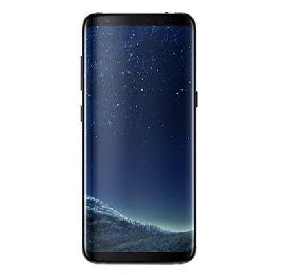 Samsung Galaxy S8 + Vodafone GigaKombi mit 14GB LTE für 34,07€ mtl. – nur Vodafone oder KD Bestandskunden