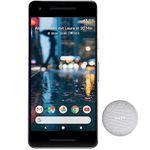 TOP! Google Pixel 2 Smartphone + Home mini Lautsprecher für 1€ + Telekom Flat mit 1GB für 24,99€ mtl.